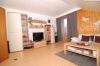 **VERKAUFT**DIETZ: Vermietetes 3 Familienhaus mit 639 m² Grundstück in ruhiger Lage !! - Wohnzimmer im Dachgeschoss