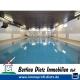 **VERKAUFT**DIETZ: 3 Zimmerwohnung zum BEST-Preis mit Tiefgarage - opt. Einbauküche - SÜD-OST-Balkon - Schwimmbad - Sauna - - Schwimmbad des Wohnhauses