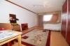 **VERKAUFT**DIETZ: 3 Zimmerwohnung zum BEST-Preis mit Tiefgarage - opt. Einbauküche - SÜD-OST-Balkon - Schwimmbad - Sauna - - Schlafzimmer 2 von 2
