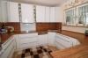 **VERKAUFT**DIETZ: 3 Zimmerwohnung zum BEST-Preis mit Tiefgarage - opt. Einbauküche - SÜD-OST-Balkon - Schwimmbad - Sauna - - Küche