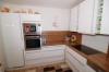 **VERKAUFT**DIETZ: 3 Zimmerwohnung zum BEST-Preis mit Tiefgarage - opt. Einbauküche - SÜD-OST-Balkon - Schwimmbad - Sauna - - Einbauküche gegen Abstand