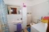 **VERKAUFT**DIETZ: 3 Zimmerwohnung zum BEST-Preis mit Tiefgarage - opt. Einbauküche - SÜD-OST-Balkon - Schwimmbad - Sauna - - Badezimmer mit Badewanne
