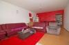 **VERKAUFT**DIETZ: 3 Zimmerwohnung zum BEST-Preis mit Tiefgarage - opt. Einbauküche - SÜD-OST-Balkon - Schwimmbad - Sauna - - Wohnzimmer mit Balkonzugang2