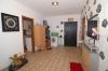 **VERKAUFT**DIETZ: 3 Zimmerwohnung zum BEST-Preis mit Tiefgarage - opt. Einbauküche - SÜD-OST-Balkon - Schwimmbad - Sauna - - Große Eingangsdiele