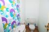 **VERKAUFT**DIETZ: 3 Zimmerwohnung zum BEST-Preis mit Tiefgarage - opt. Einbauküche - SÜD-OST-Balkon - Schwimmbad - Sauna - - WC für Ihre Gäste