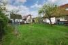 **VERKAUFT**DIETZ: Freistehendes Einfamilienhaus in zentraler Lage mit Keller, Nebengebäude und Garten! - Großer Garten