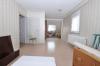 **VERKAUFT**DIETZ: Freistehendes Einfamilienhaus in zentraler Lage mit Keller, Nebengebäude und Garten! - Schlafzimmer 3 OG