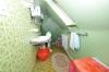 **VERKAUFT**DIETZ: Freistehendes Einfamilienhaus in zentraler Lage mit Keller, Nebengebäude und Garten! - WC OG