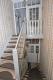 **VERKAUFT**DIETZ: Freistehendes Einfamilienhaus in zentraler Lage mit Keller, Nebengebäude und Garten! - Treppenhaus