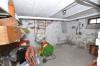 **VERKAUFT**DIETZ: Freistehendes Einfamilienhaus in zentraler Lage mit Keller, Nebengebäude und Garten! - Kellerraum 2