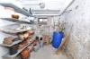 **VERKAUFT**DIETZ: Freistehendes Einfamilienhaus in zentraler Lage mit Keller, Nebengebäude und Garten! - Kellerraum 3