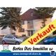 **VERKAUFT**DIETZ: Vermietetes 3 Familienhaus mit 639 m² Grundstück in ruhiger Lage !! - VERKAUFT