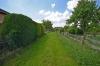 **VERKAUFT**DIETZ: TOP gepflegter Bungalow mit Garage, Garten und 640 m² Grundstück! In Feldrandlage - Direkter Feldrand!