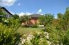 **VERKAUFT**DIETZ: TOP gepflegter Bungalow mit Garage, Garten und 640 m² Grundstück! In Feldrandlage - Sehr gepflegter Bungalow