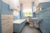 **VERKAUFT**DIETZ: Freistehendes Einfamilienhaus mit 2 Garagen - Photovoltaikanlage - Terrasse und großem OST-Balkon! - Tageslichtbad mit Badewanne