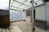 **VERKAUFT**DIETZ: Freistehendes Einfamilienhaus mit 2 Garagen - Photovoltaikanlage - Terrasse und großem OST-Balkon! - Überdachte Terrasse