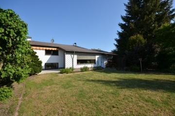 **VERKAUFT**DIETZ: Einfamilienhaus in einer Bestlage des Wohngebietes Breidert in Rödermark Ober-Roden, 63322 Rödermark, Einfamilienhaus